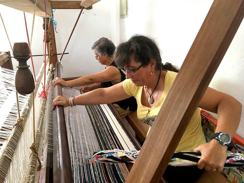 THP_Weaving-SaoJorge